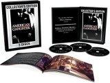 americangangster 3disc dvd