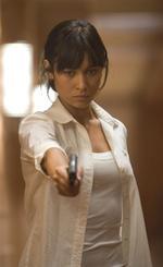 dangerouswoman-quantumofsolace.jpg