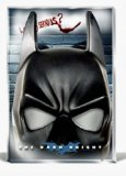 dark-knight-batmask-collector-dvd.jpg