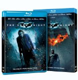 dark-knight-blu-ray.jpg