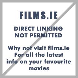 no direct hotlinking