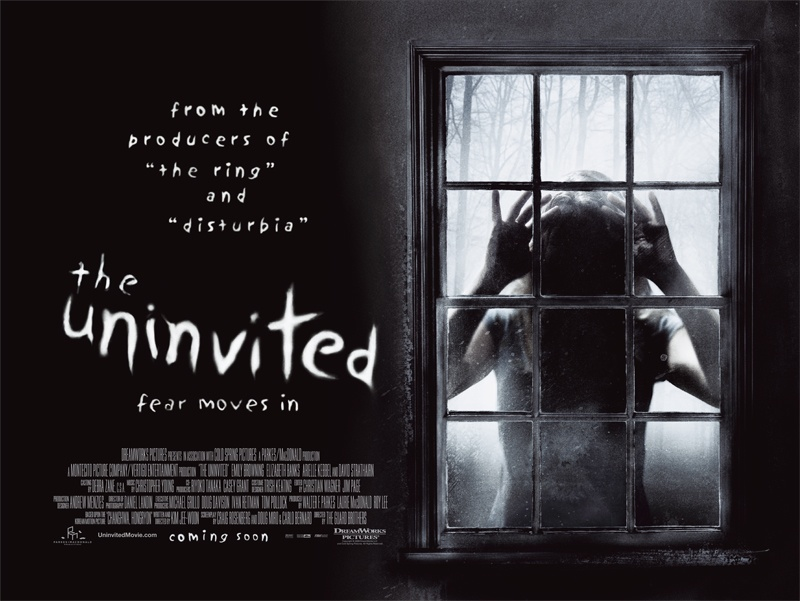 the-uninvited-poster-uk.jpg
